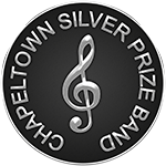 Chapeltown Silver Prize Band